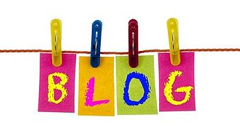 Tips to Write More Blog Posts