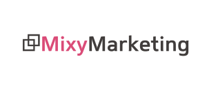 MixyMarketing