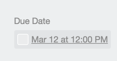 Editorial_Calendar_Due_Date.png
