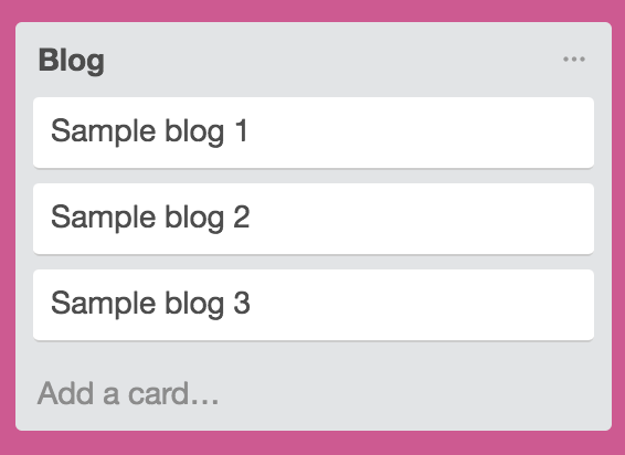 Editorial_Calendar_Trello_Blogs.png